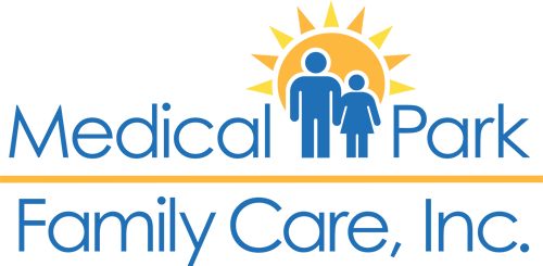 Medical Park Family Care - Medical Clinic in Anchorage, Alaska